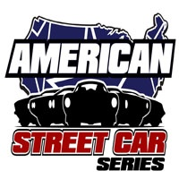 ماشین های آمریکایی