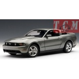 FORD MUSTANG GT COUPE 2010 1-18 by AUTOart 72911 - 2