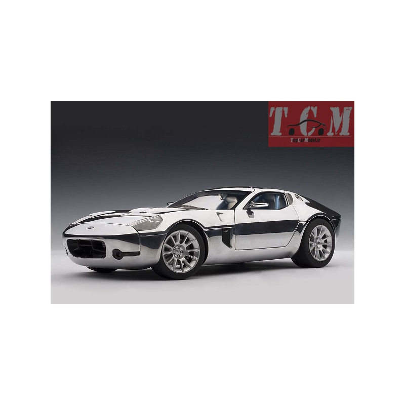 Ford Shelby GR1 Concept 1-18 AUTOart 73071