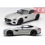 Mercedes-Benz -AMG GT 2015 1-18 by Norev