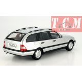 MERCEDES BENZ - C-CLASS C200 (S202) STATION WAGON 1996 1-18 BoS-MODELS