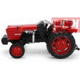 Argiculture Tractor Model 118 KDW
